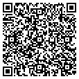 QR code with Fuel Savers contacts