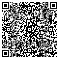 QR code with College Gate Pta Child Watch contacts
