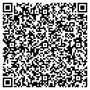 QR code with Dinyee Corp contacts
