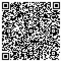 QR code with Wasilla Middle School contacts