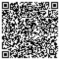 QR code with Cooper Consulting Engineers contacts