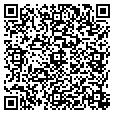 QR code with Akiak Ira Council contacts