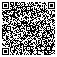 QR code with Valley Roofing contacts