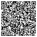 QR code with Care Systems North contacts