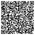 QR code with Alaska Graphic Arts contacts