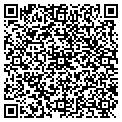 QR code with Soldotna Animal Control contacts
