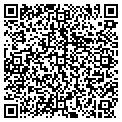 QR code with City Of False Pass contacts