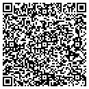 QR code with Korean First Presbyterian Charity contacts