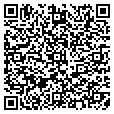 QR code with Footworks contacts