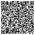QR code with Goldstein Building Maintenance contacts
