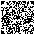QR code with Grossl Photography contacts