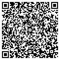 QR code with Wiley Brooks Co Inc contacts