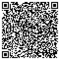 QR code with Kodiak City Public Works contacts
