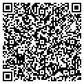 QR code with Anchorage Fire Training contacts