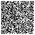 QR code with AAA Valley Gravel Inc contacts