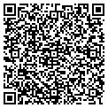 QR code with Greater Soldotna Chamber-Cmmrc contacts