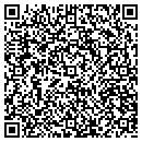 QR code with Asrc Enrgy Service Oprations Maint contacts