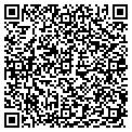 QR code with Fort KNOX Construction contacts