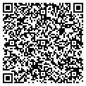 QR code with Bartlett Outpatient Service contacts