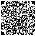 QR code with 53rd Street Gallery contacts