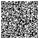 QR code with Consul Of Sweden-Honorary contacts
