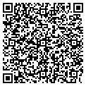 QR code with Plug N Play Cafe contacts