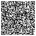 QR code with Tanning Center contacts