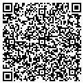 QR code with Four Seasons Boat Service contacts