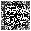 QR code with Newhalen Tribal Childrens Service contacts