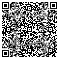 QR code with Gaming Management Consultants contacts