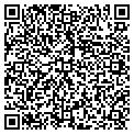 QR code with Stephan H Williams contacts