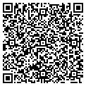 QR code with Pedro's Latino & American Food contacts