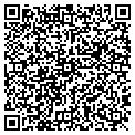 QR code with Pet Xpress/The Dog Wash contacts