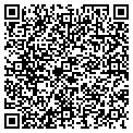 QR code with Mapping Solutions contacts