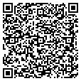 QR code with Flooring Designs contacts