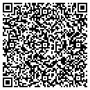 QR code with Badger Towing contacts