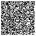 QR code with Alaska Point Of Sale Systems contacts
