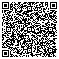 QR code with Aurora Refrigeration Inc contacts