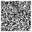 QR code with L J's Interior & Design contacts