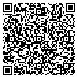 QR code with Diamond C contacts