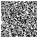 QR code with Public Consulting Group Inc contacts