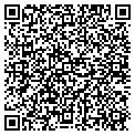 QR code with Top Of The World Roofing contacts