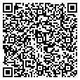 QR code with At Publishing contacts