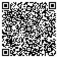 QR code with Dragonfly Gardens B & B contacts