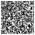QR code with Dark Horse Coffee Co contacts