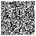 QR code with Mumtraq Village Council contacts