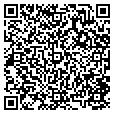 QR code with Tqs Publications contacts