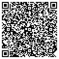 QR code with Marsman Enterprises contacts