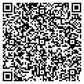 QR code with California Seasons contacts
