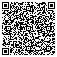 QR code with Mahoney's contacts